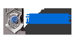 武汉山猫直播洁西服务有限公司